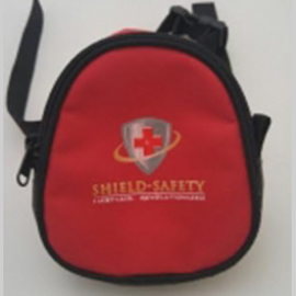 red-fanny-pack-first-aid-kit