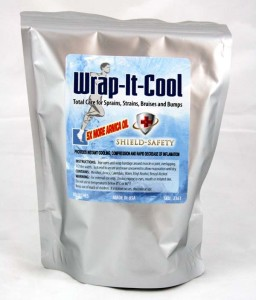 wrap-it-cool