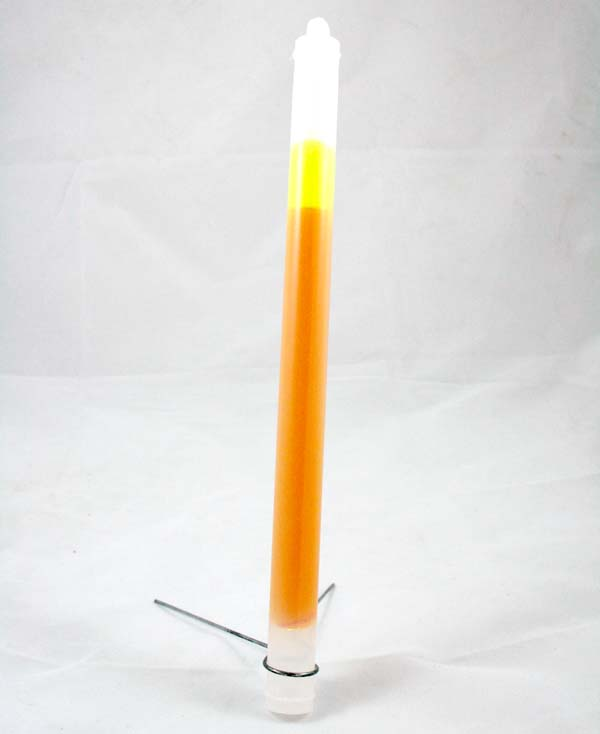 Cyalume Light with Stand