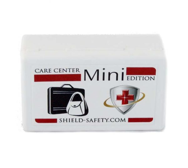 mini care center