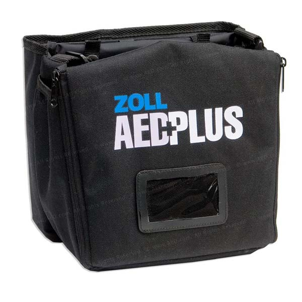 zoll aed