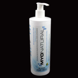 myonatural cream