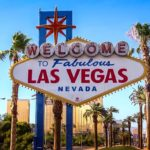 Las Vegas Shooting – What Can Be Done In A Nightmare Situation