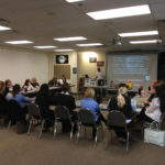Shield-Safety Workplace & Job Site Injury Prevention Training