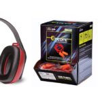 Ear Protection Supplies for Hearing Safety at Home, Work, and Recreation
