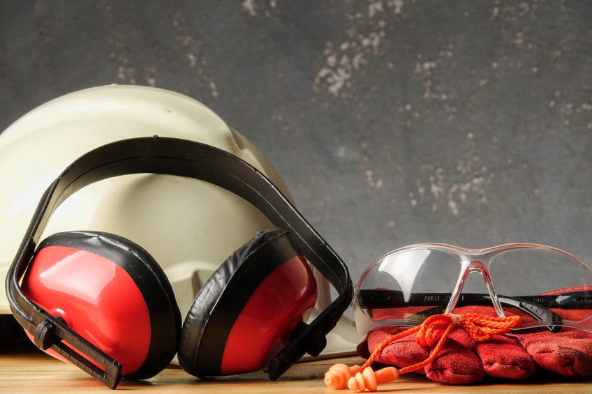 Safety in the Workplace for Different Personalities